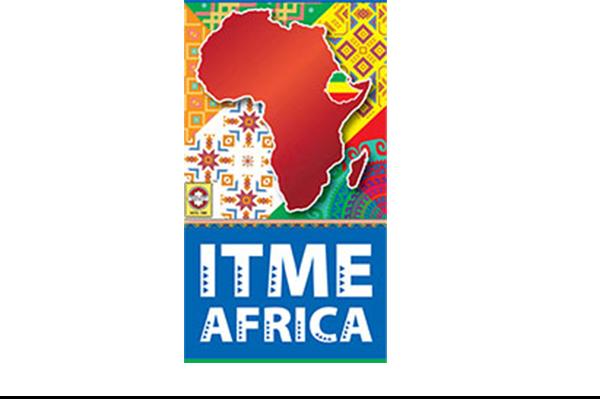 2020_itme_africa