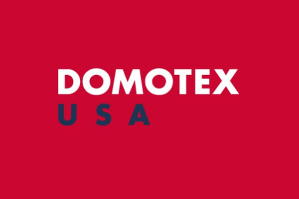 Domotex USA Event.jpg