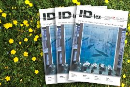 NEWS_IDtex.jpg