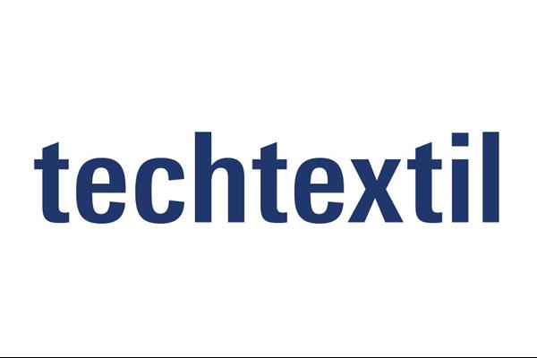 Techtextil 2017