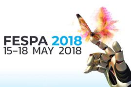FESPA-2018 thumb.jpg