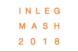 Inlegmash-2018 thumb