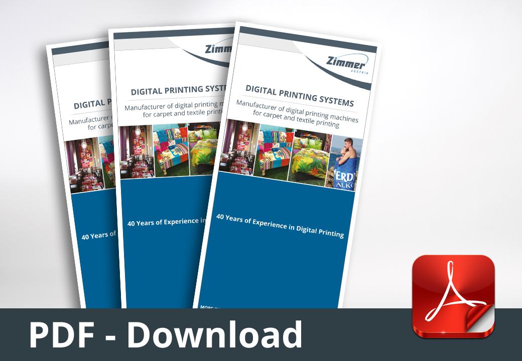 Download_PDF_Zimmer Flyer