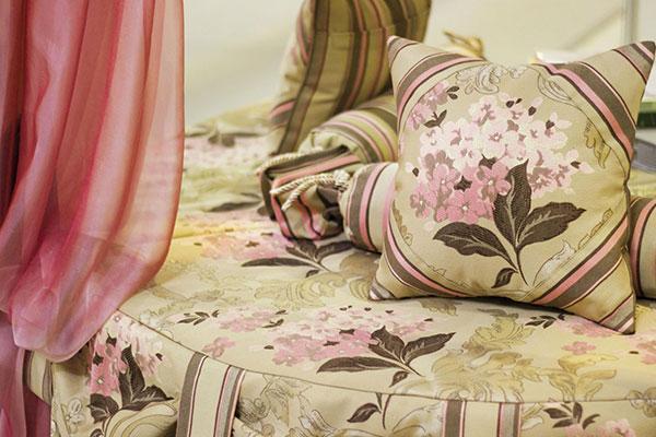 pigment printing - home textiles02