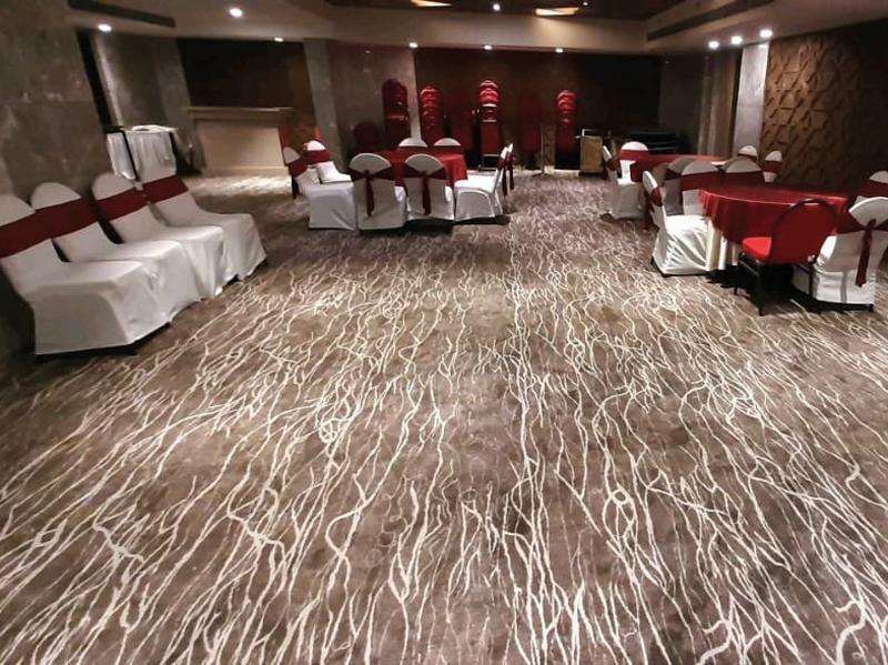Carpet-Printing-Ballroom