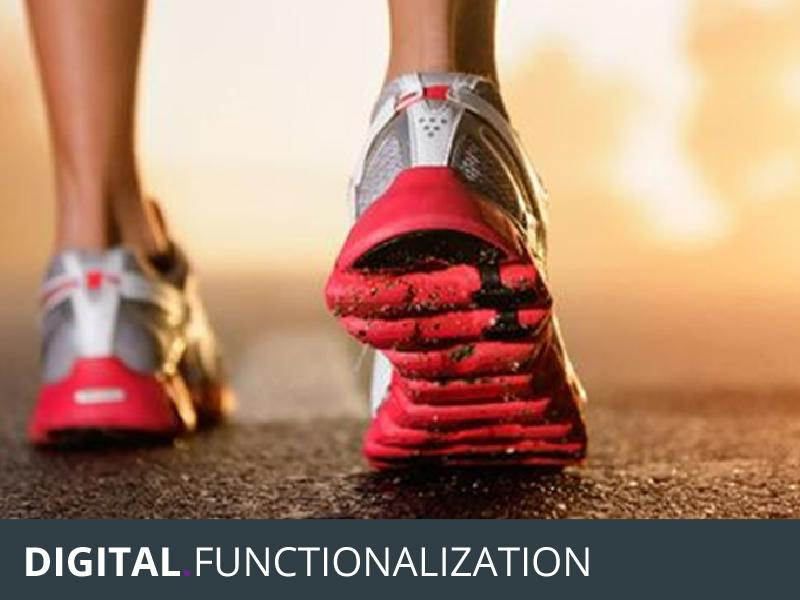 Digital_Functionalization_002.jpg
