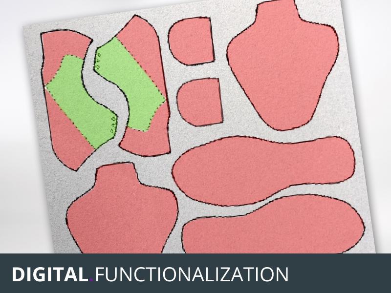 Digital_Functionalization_003.jpg