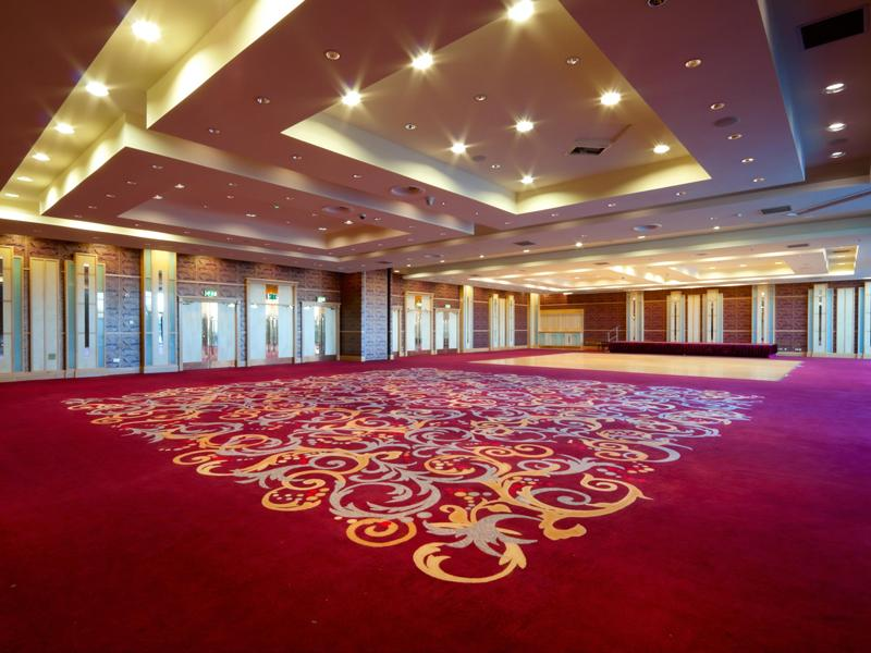 Printed-ballroom-carpet