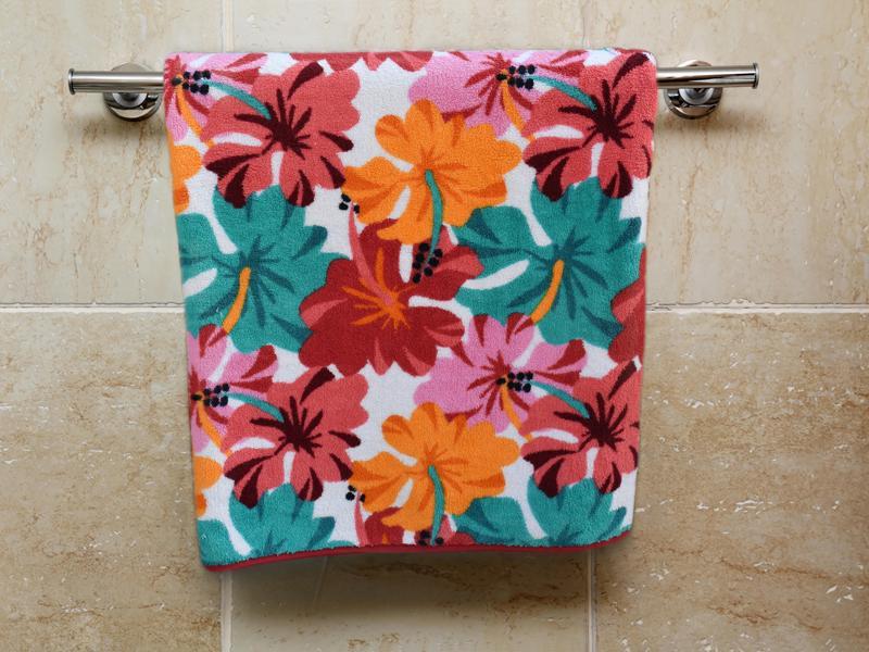 Towel Printing