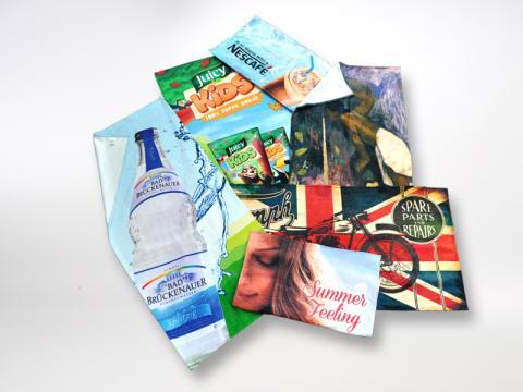 Colaris³ Blanket Printing 001
