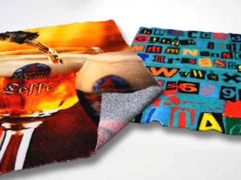 PES Printing Digital | Colaris4