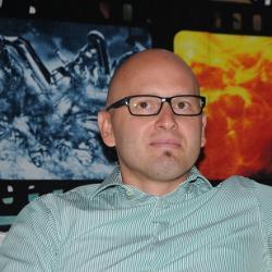 Gerhard Walz