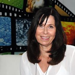 Maria Luise Hausberger