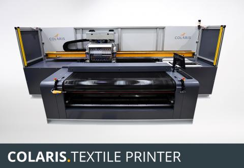 COLARIS-Textile Printer.jpg