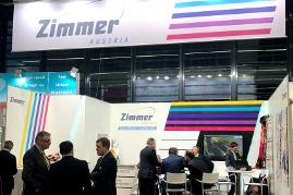 thumb_Heimtextil_ZIMMER_AUSTRIA