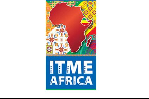 2020_itme_africa