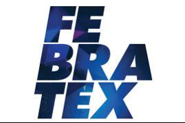 Febratex