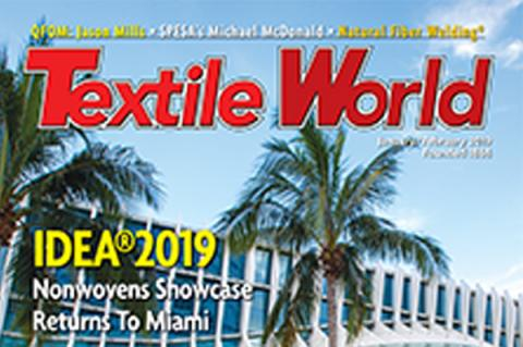 Textile World 2-2019.jpg