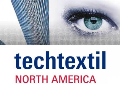 Techtextil USA