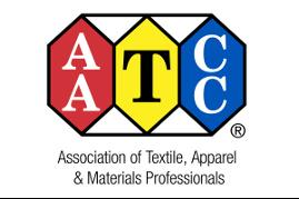 AATCC/SGIA Digital Textile Printing Conference with ZIMMER AUSTRIA