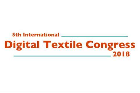 2018 Digital Textile Congress.jpg