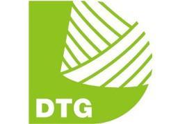 DTG_logo thumb