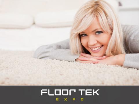 Be Part of the Flooring Revolution - Floor Tek