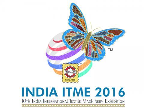 INDIA ITME - ZIMMER AUSTRIA