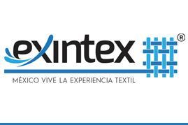 Exintex 2018_thumb.jpg