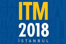 ITM 2018