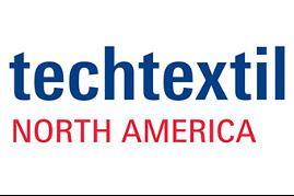 thumb_Techtextil USA.jpg