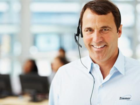 First in Quality and First in Service